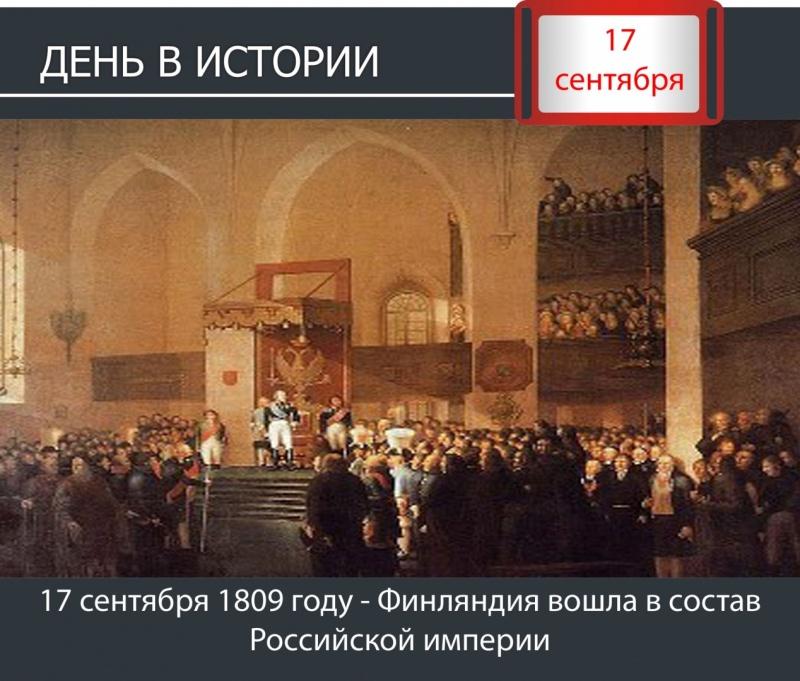 http://krg.infagrad.ru/img/publications/961_b2.jpg